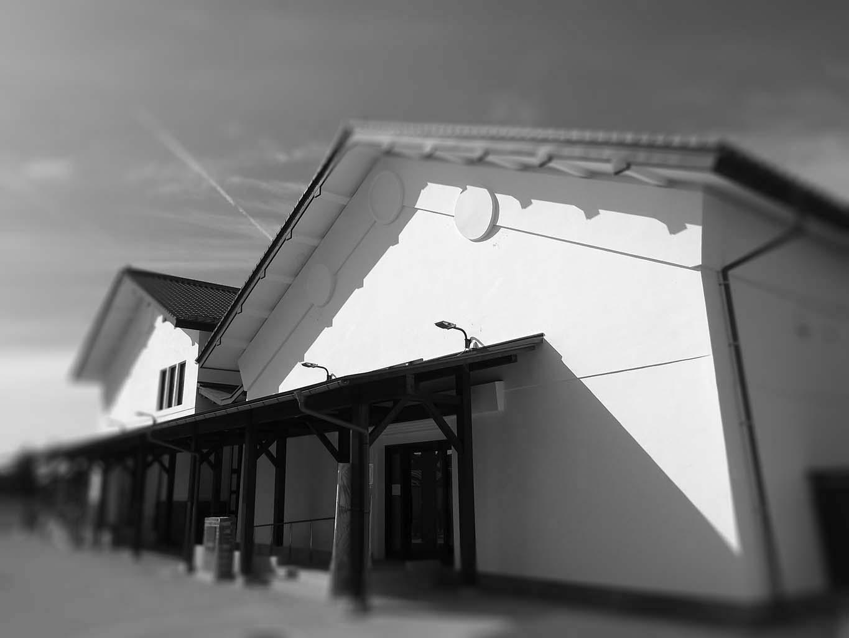 2015_12_17 もりおか町家物語館 3